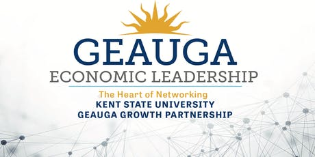 Geauga Growth Partnership Events | Eventbrite on kent school campus map, celebration health campus map, defiance college campus map, kent parking map, hiram college campus map, columbus state community college campus map, stark state college campus map, kent state university map pdf,