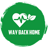 Shinrin-yoku+Nederland%3A+Way+Back+Home