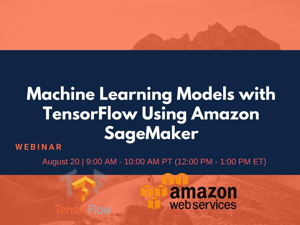 Machine Learning Models with TensorFlow Using