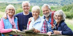 FREE Dementia Seminar - Southern Highlands