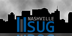 Nashville Office 365 & SharePoint Users Group - August...