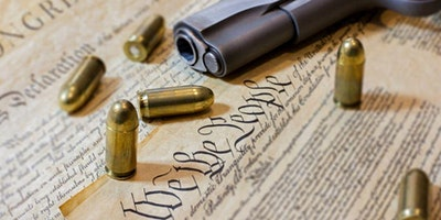 Texas LTC License to Carry a Handgun Class (formerly CHL) $59.00