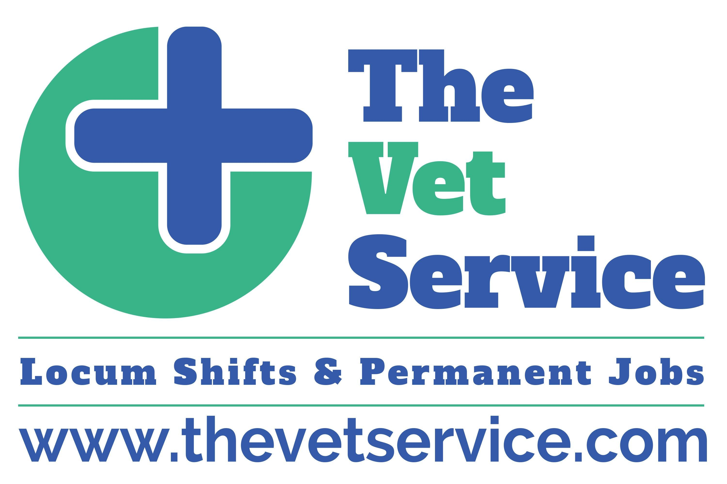The Vet Service CPD
