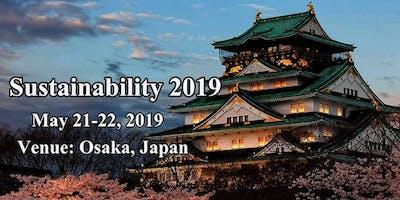 Sustainability 2019