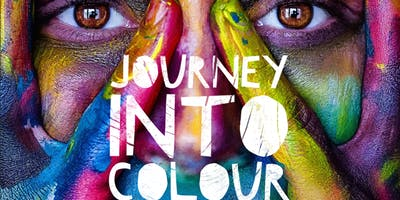 Journey Into Colour
