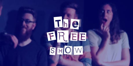 The Free Show Tickets