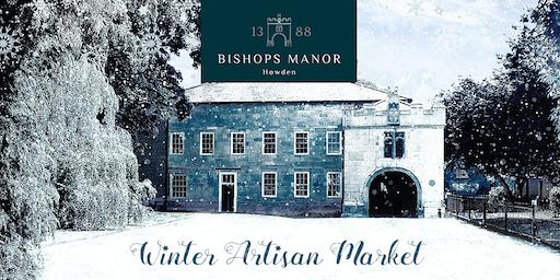 Winter Artisan Market