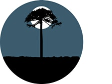 Expedición Ciencia-Pan American Energy-Ministerio de Educación de Neuquén logo