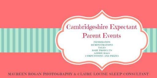 Expectant Parent Event