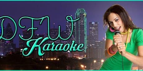 Karaoke at Firewheel Pete's Burgers, Wings & Drinks. tickets