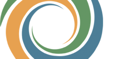 Foundation Training in Systemic Constellations, January to July 2019 (Year 1)