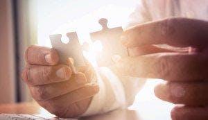 Executive Development Programme - Best Practice Management Behaviours