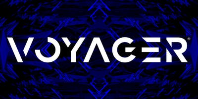 VOYAGER® - JK Iguatemi