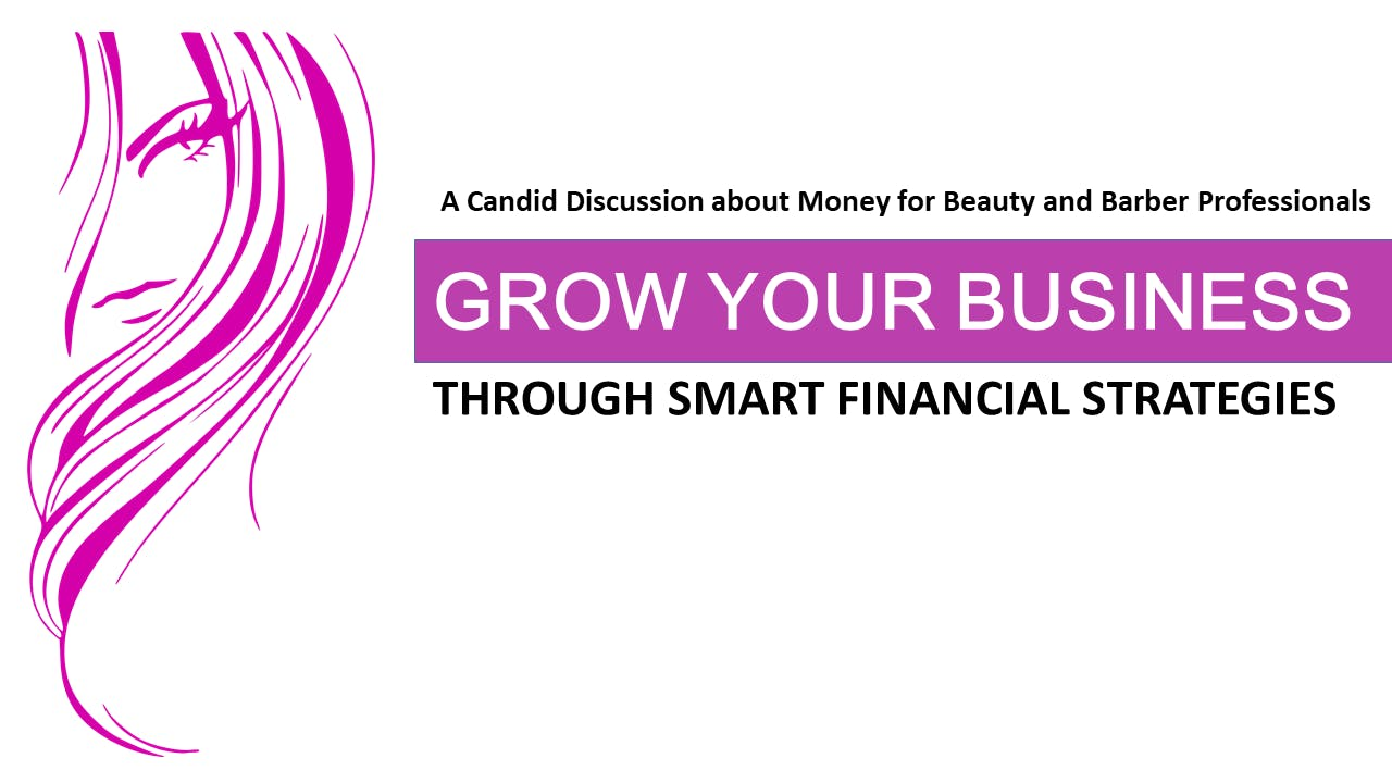 Grow Your Business Through Smart Financial St
