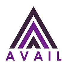 Avail Outpatient Counseling LLC  logo