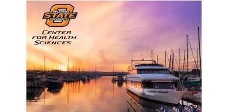 Oklahoma State University Center for Health Sciences Events   Eventbrite