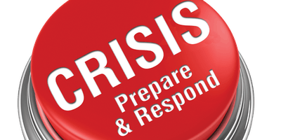 Basic Crisis/Hostage Negotiations Class