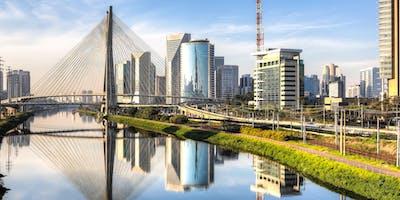 Bridging International Valuation Standards: Comparing USPAP, IVS & Red Book - Houston
