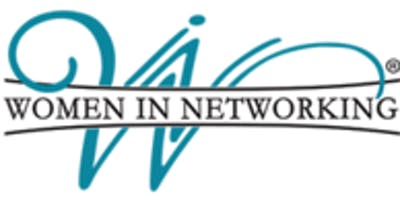 Women+In+Networking-+Apex+Chapter