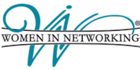 Women In Networking- Apex Chapter tickets