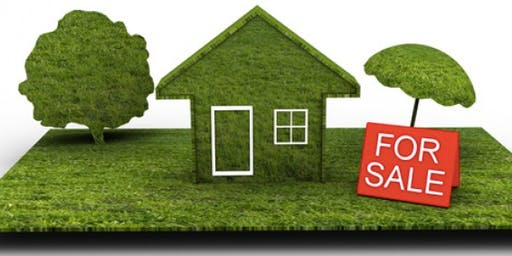 What to do to get your house ready to sell?