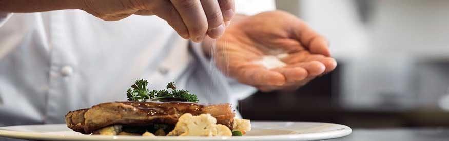 Easton, PA ServSafe® Food Protection Manager