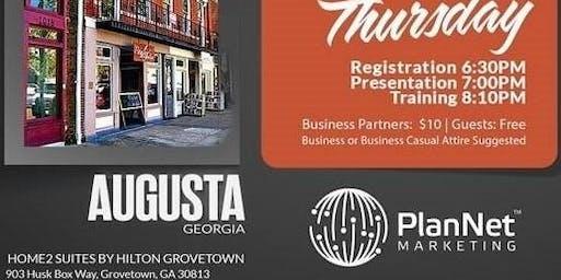 Soperton, GA Business Events   Eventbrite