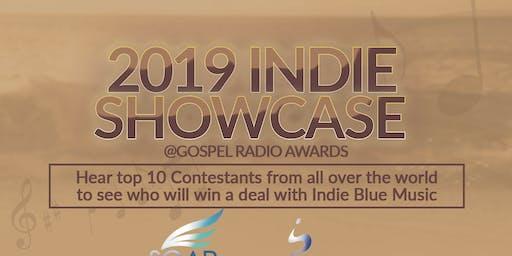 Lindenwood, IL Music Events | Eventbrite