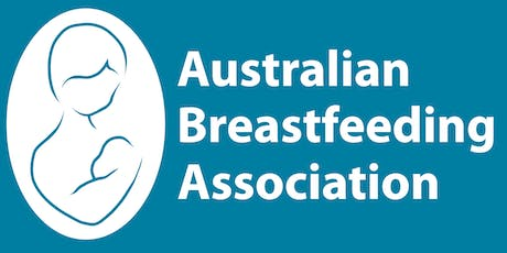 Campbelltown Breastfeeding Education Class tickets