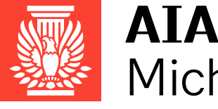2019 AIA Southwest Michigan Design Awards