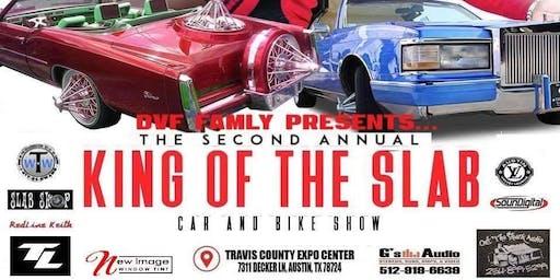 San Antonio TX Cars Events Eventbrite - Travis county expo center car show