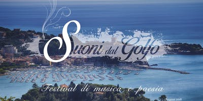 Venice in Russian poetry + Le Posate di Rossini - music and food Package