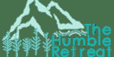The Humble Retreat April 2019
