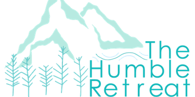 The Humble Retreat August 2019