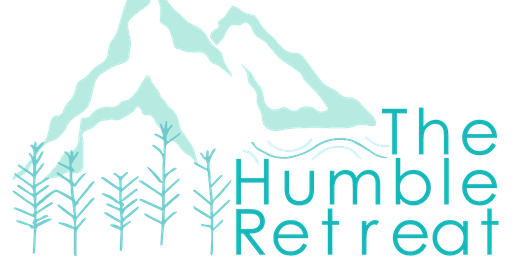 The Humble Retreat September 2019