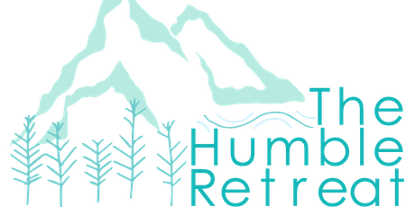 The Humble Retreat October 2019 tickets