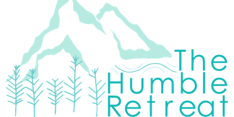 The Humble Retreat New Years Eve 2019/2020 tickets