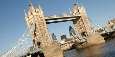World Class Study in London information session in Rome