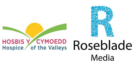 Valleys Business Breakfast tickets
