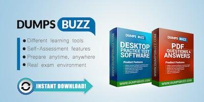 Amazon AWS-Solution-Architect-Associate Test Braindumps to Pass AWS-Solution-Architect-Associate exam questions