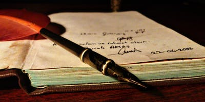 Creative Writing (Fleetwood)