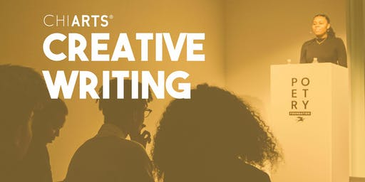 article creative writing starters discovery