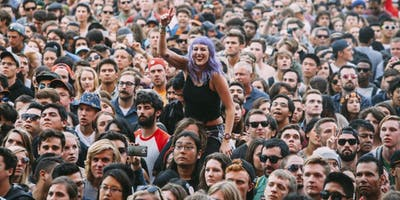 Know Before You Go: How to Do 2018 Outside Lands Right