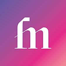 Freelance Meetup Mantova logo