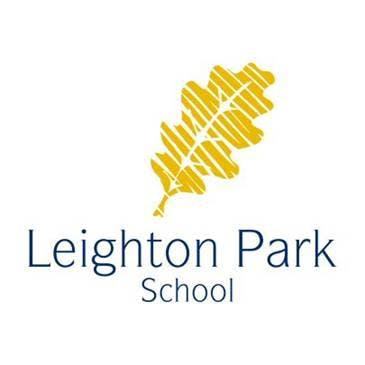 Leighton Park School Leaver and Gap Fair (Exh