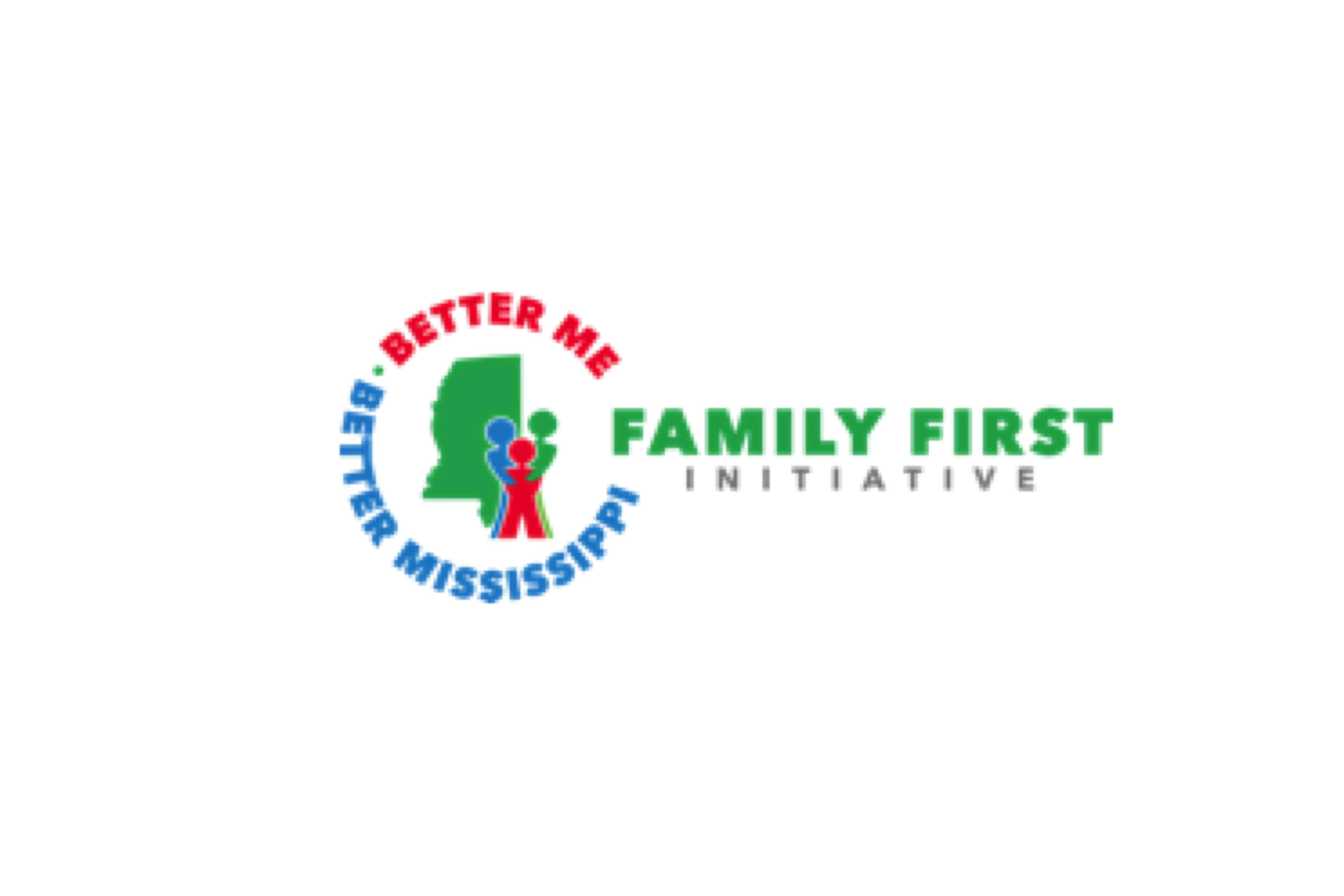 Family First Initiative Jackson County Leadership Meeting 30 Aug 2018