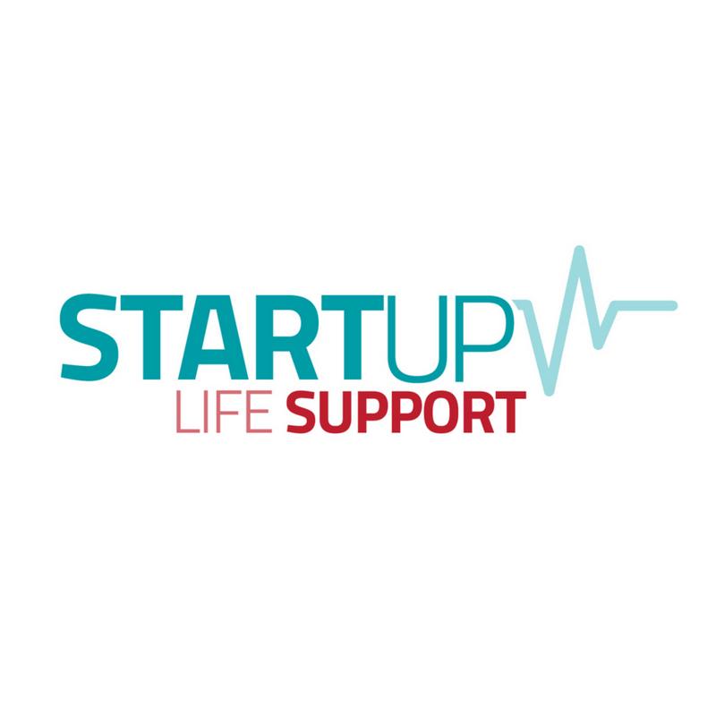 Startup Life Support - November 1st Session