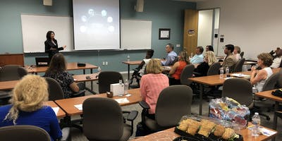 B2C Solutions Seminar Series