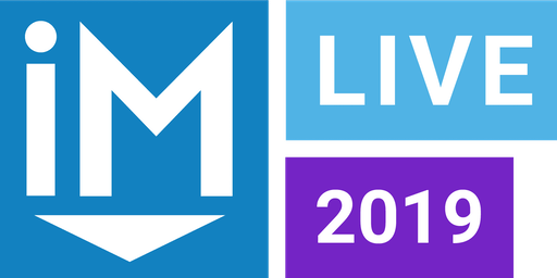 IMPACT Live 2019