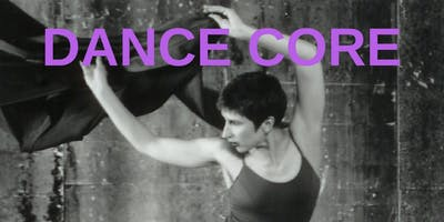 Dance Core (fall 2018)